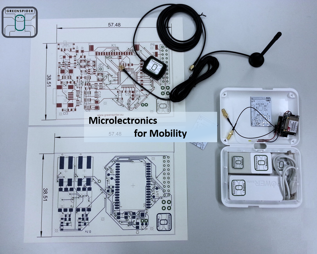 Microelectronics_4_Mobility